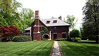 Photo of Property in Bonnycastle Louisville Kentucky