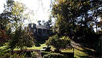 Photo of Estate in Bonnycastle Louisville Kentucky