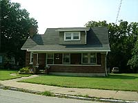 Photo of Home in Clifton Louisville Kentucky