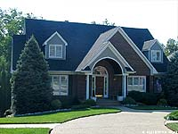 Photo of property in Glen Oaks Louisville Kentucky