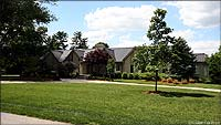 Photo of Home in Glenview Louisville Kentucky