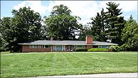 Photo of Property in  Glenview Louisville Kentucky