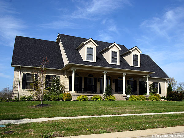 Homes for Sale in Little Spring Farm