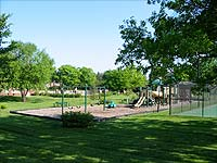 Photo of Owl Creek Playground Louisville Kentucky