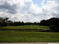 Photo of Persimmon Ridge golf course Louisville Kentucky