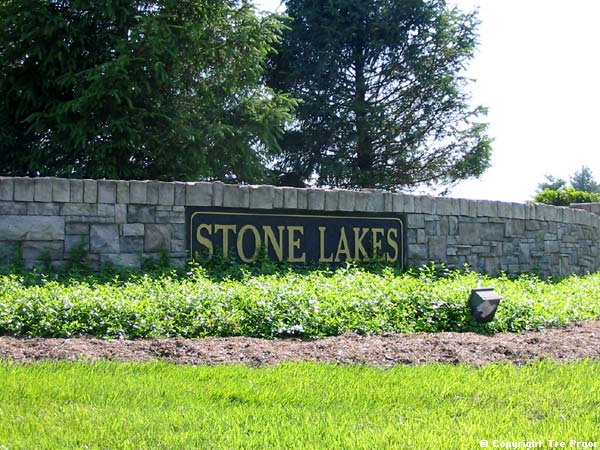 Image result for stone lakes louisville